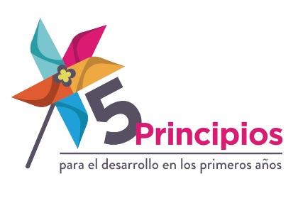 Pedagogía en Educación Parvularia suscribió importantes acuerdos con entidades gubernamentales