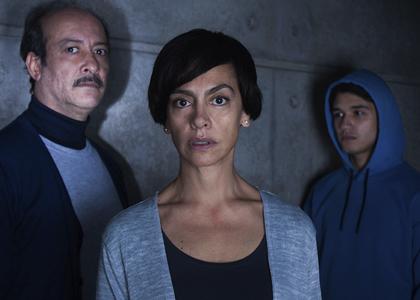 Teatro Finis Terrae lanza contenido cultural online