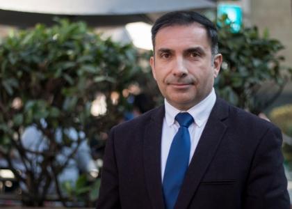 Director del Observatorio de Asuntos Internacionales expondrá en conferencia en Japón