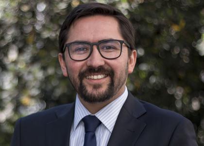 El Mercurio Legal   Académico Alejandro Leiva analiza la posible escasez de ventiladores mecánicos desde los criterios admitidos por la Bioética y los principios asentados en Derecho