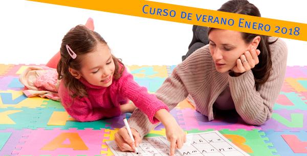 Alfabetización Inicial: Teoría y Práctica