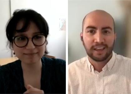 Escuela de Periodismo firma convenio con Wikipedia para generar contenido a nivel global