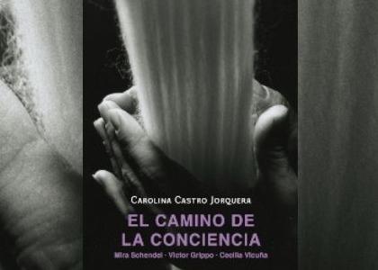 Libros de Ediciones Universidad Finis Terrae están disponibles en Amazon