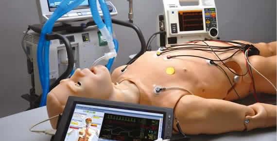 Curso Emergencias Ginecobstétricas: Simulación Médica en el siglo XXI
