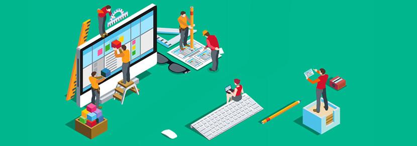 Curso en Usabilidad y Experiencia de Usuario (UX)