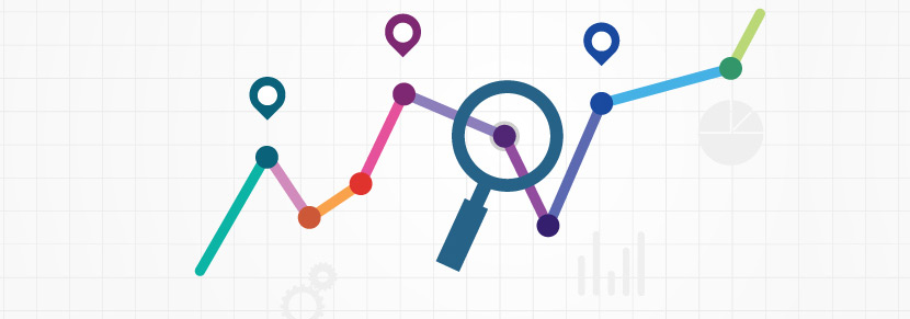 Curso en Analítica Web con Google Analytics