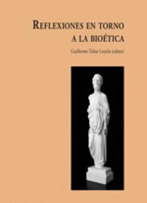 BIOÉTICA, MUERTE Y RELIGIÓN: EL FIN DE LA VIDA ENTRE LA CIENCIA Y LA FE