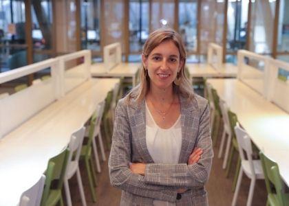 Mega | Dra. Paula Caffarena abordó los hitos de los procesos de vacunación en la historia de Chile