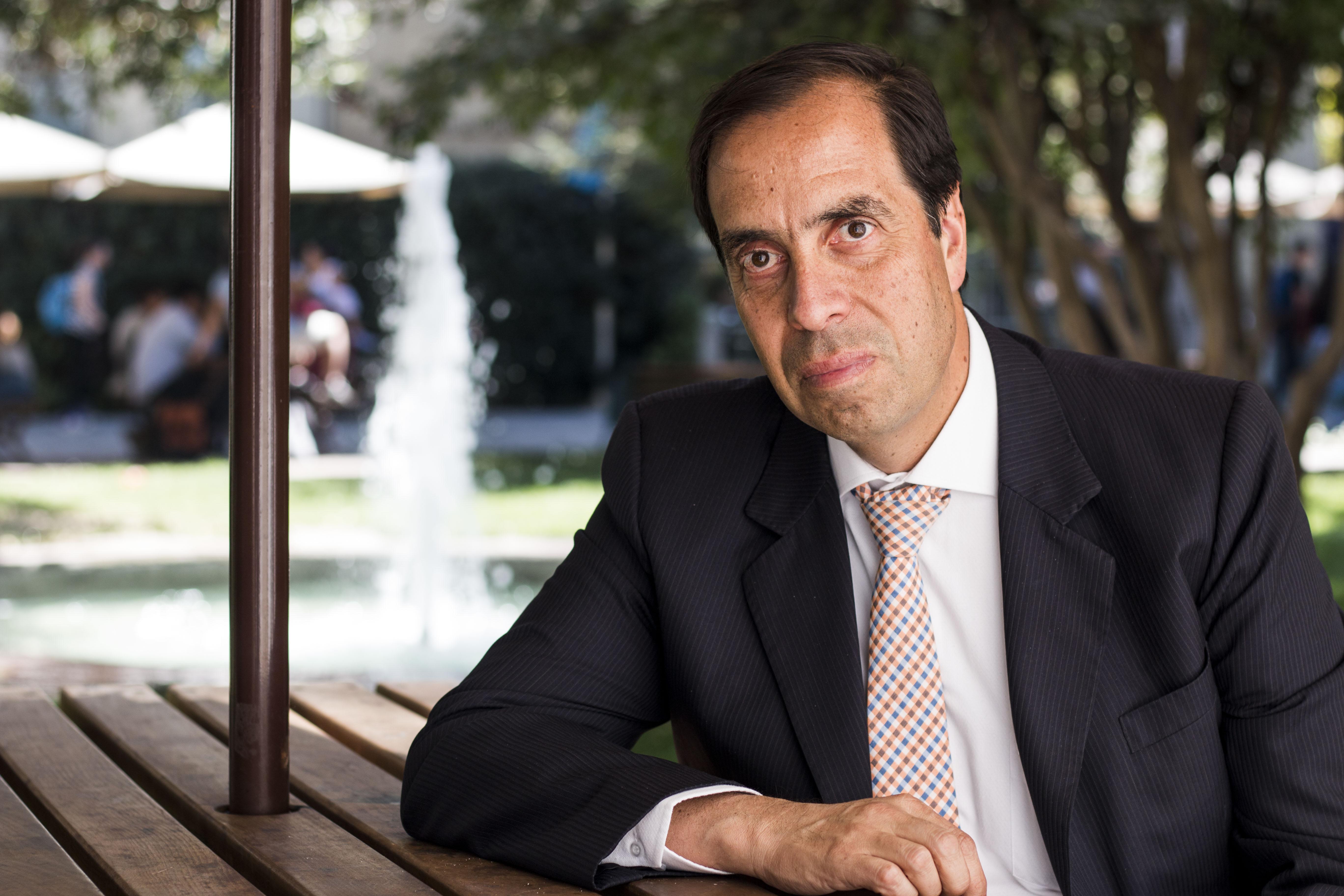 El Mercurio | Carta al director: Fallo por la gratuidad