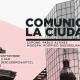charla-comunicarlaciudad-2.jpg