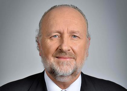 Ministro de Minería, Baldo Prokurica, dictará clase magistral en inauguración de Magíster en Derecho de los Recursos Naturales y Medio Ambiente de la U. Finis Terrae