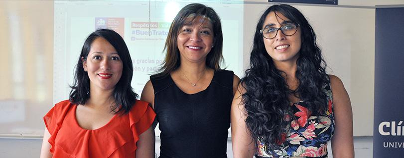 Superintendencia de Insolvencia y Senama ofrecen charla sobre educación financiera para adultos mayores