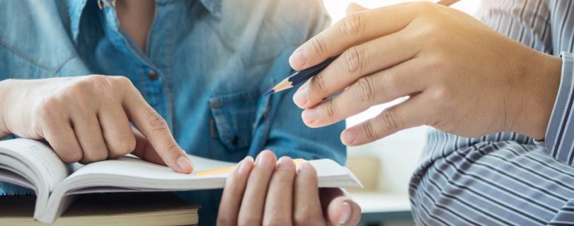 Carrera de Ciencias de la Familia dio inicio a su programa de tutorías 2021