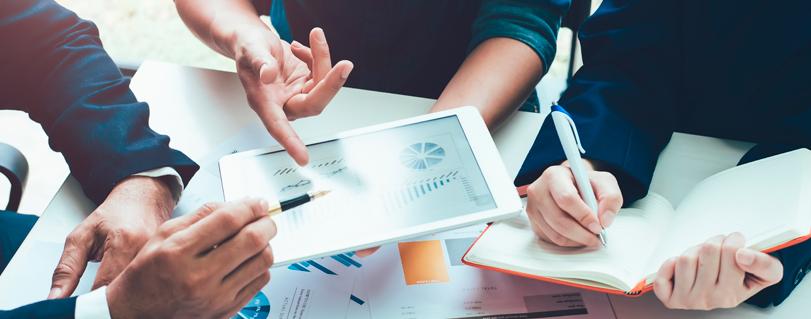 Clínica PyME de la U. Finis Terrae presta asesoría gratuita jurídica y financiera a empresas afectadas por la crisis