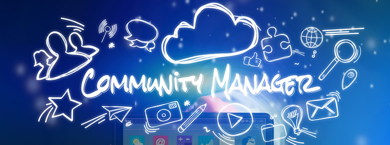 Curso Community management
