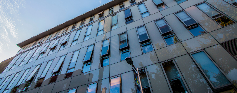 Universidad Finis Terrae abrió convocatorias a concursos internos de investigación 2021