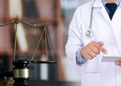 Constituyentes, parlamentarios y expertos debatirán sobre el derecho a la salud en la nueva Constitución en ciclo de Medicina U. Finis Terrae