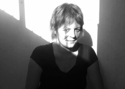 Coordinadora de  Magíster en Investigación y Creación Fotográfica realizará taller y exposición en Uruguay