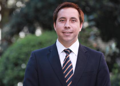 Diario Austral | Opinión: Ordenanzas municipales