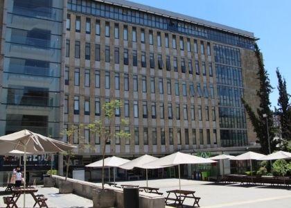 Cuatro Facultades de la Universidad Finis Terrae se adjudican proyectos Fondecyt Regular