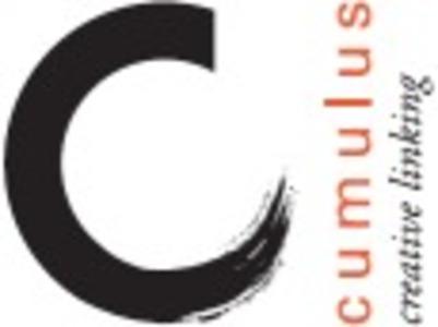 Escuela de Diseño se suma a red Cumulus