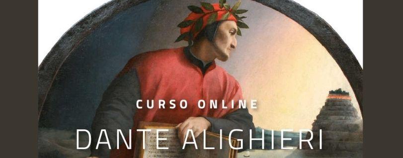 U. Finis Terrae e Instituto Italiano de Cultura conmemoran los 700 años de la muerte de Dante Alighieri