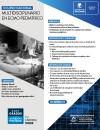 curso-internacional-multidisciplinario.jpg