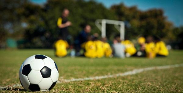 Curso Prácticas pedagógicas en educación física