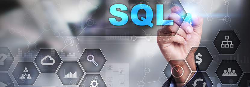 Desarrollo Aplicaciones Business Intelligence con MS SQL Server 2008