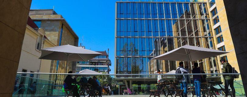 Declaración Consejo Académico Universidad Finis Terrae