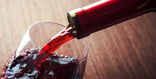Diplomado en Vino: Salud y Análisis Sensorial