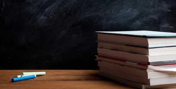 Diplomado gestión curricular - Modalidad semipresencial