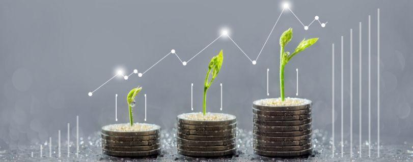 UNEP FI y U. Finis Terrae desarrollan el primer diplomado en Finanzas Sostenibles de Latinoamérica