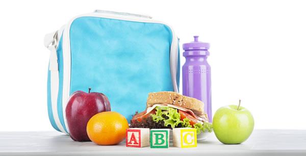 Diplomado en Nutrición y Dietoterapia Infanto-Juvenil