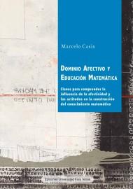 Dominio Afectivo y Educación Matemática