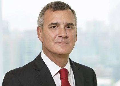 El Mercurio Valparaíso | Jefe de Santander Chile no ve límites para recuperación
