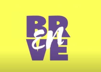 'En Breve': el Encuentro de Experimentación de la Escuela de Teatro de la U. Finis Terrae