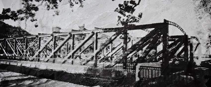 Enrique Zamudio presenta tres siglos de fotografía