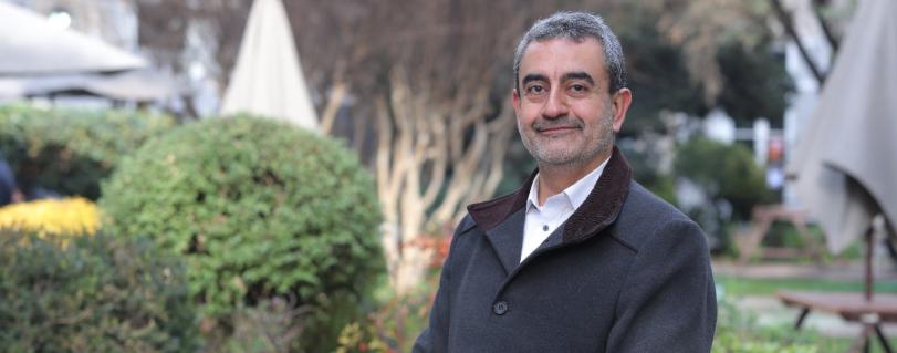 Instituto Escuela de la Fe convoca a publicación académica sobre educación religiosa