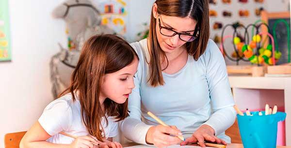 Estrategias metodológicas para favorecer la educación inclusiva: Estrategias de secuencia didáctica