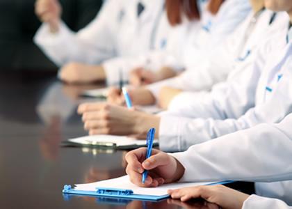 Facultad de Medicina firma convenio con Servicio de Salud de Arica