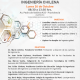 foro-internacionalizacion-ingenieria-chile-afiche.png