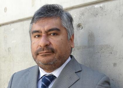 El Mercurio Legal | Académico aborda los conflictos entre alcaldes y Ministerio de Salud