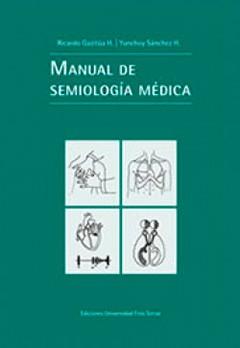 Manual de semiología médica