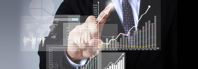 Gestión de Inversiones y Finanzas Personales