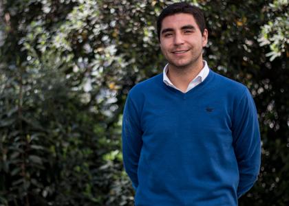 BioBio Chile | Académico de la carrera de nutrición explica propiedades y cómo consumir la miel