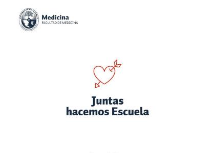 Más de 120 egresadas se unen en grupo que busca apoyar a actuales estudiantes de la Escuela de Medicina