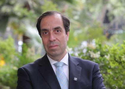 Horizonte de Desarrollo: repasa la reflexión del rector Cristian Nazer sobre la labor en investigación
