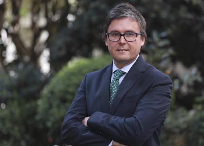 El Mercurio | Abogados creen que caso de retiro de fondo de pensiones será rechazado o de votación divida en la Corte Suprema