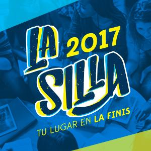 Jornada Vocacional - La Silla 2017